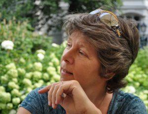 Marianne van Kan