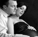 zwangerschapsmassage (1)